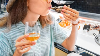 Oyster health facts you should know before your next clambake or raw bar visit