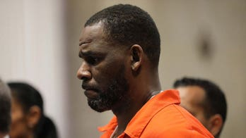 What's next for R. Kelly following guilty verdict in sex trafficking trial?