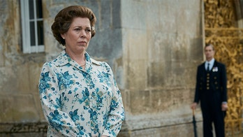 Netflix's 'The Crown' is 'an attack to get rid of the royal family,' Prince Harry's biographer says