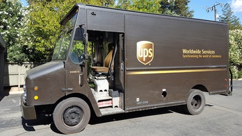 Connecticut UPS driver dies following assault by co-worker; manhunt underway: police