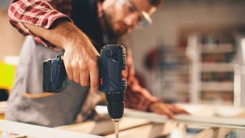 6 big myths about home improvement projects