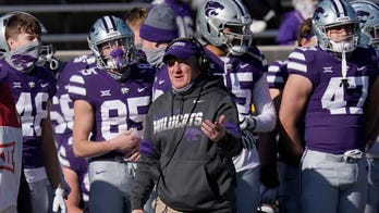 Kansas State latest to skip bowl game due to COVID-19