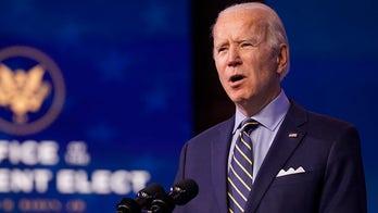Biden campaign promises included decriminalizing HIV exposure
