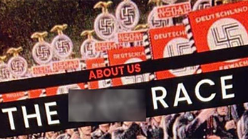 Long Island Jewish school's website hacked with Nazi images, slurs