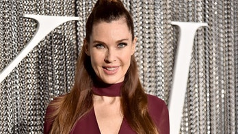 Sports Illustrated model Carol Alt, 60, reveals her secrets to staying fit