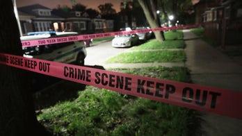 Violent crime surged across America despite liberal attempt to rewrite narrative