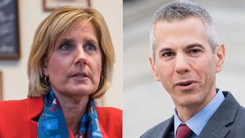 Two months after Election Day, one House race still remains to be called