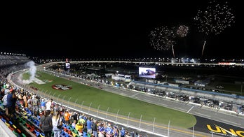 2021 NASCAR Daytona 500 to be held with fans in attendance