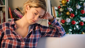 Coping with post-holiday blues amid coronavirus: Tips on what to look for