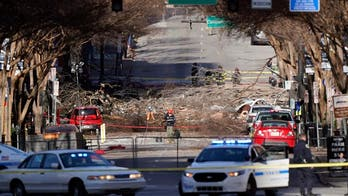 After Nashville bombing, Tennessee lawmaker wants securing telecom infrastructure examined