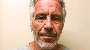 Jeffrey Epstein accuser sues for $500M, alleges she developed bone disease from attack