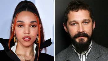 FKA Twigs claims Shia LaBeouf set rules during alleged abusive relationship: 'I wouldn't look men in the eye'