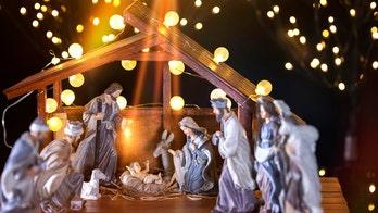 Christen Limbaugh Bloom: 3 prayers for Christmas –seek the gift of spiritual clarity during this season