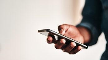 Coronavirus tracking apps having 'modest' impact amid pandemic, expert says