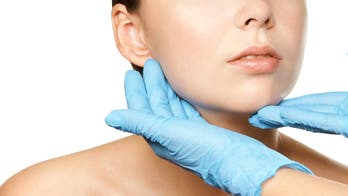 Here are the 'most popular' cosmetic procedures around the world for 2020, says medical travel company