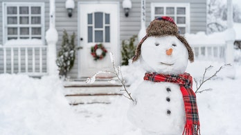Snow days a thing of the past? Schools respond to nor'easter in age of remote learning