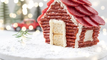 Christmas crazes: The holiday decorating trends (and culinary ideas) that took off in 2020