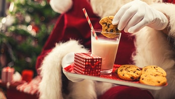 Making Christmas cookies? These are America's favorite (and least favorite) varieties