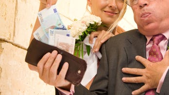 Bride-to-be demands parents pay for lavish wedding after not speaking to them for years