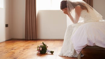 Woman tries to get bride fired for not allowing children at wedding reception