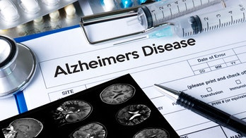 Combo of blood tests could offer more accurate Alzheimer's diagnostics, researchers say