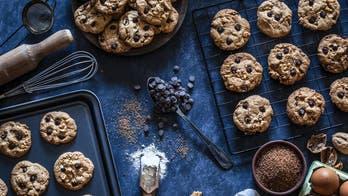 Court tells German baker to stop making sawdust cookies: Report