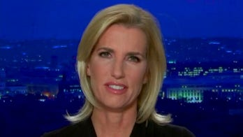 Laura Ingraham addresses Ro Khanna interview backlash: 'The door is always open on this show'