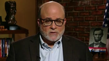 Levin: Biden-lauding Pelosi should trade places with Afghan women; Gens. Austin, Milley 'historical disasters'