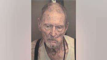 Idaho cold case murder shook town; suspect's arrest causes aftershocks