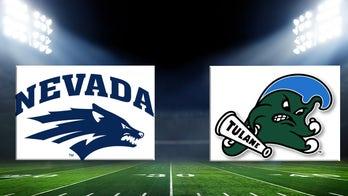 Famous Idaho Potato Bowl 2020: Tulane vs Nevada preview, how to watch & more