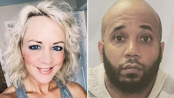 Cleveland kidnap, murder suspect killed in Louisiana hotel shootout; abducted woman found safe