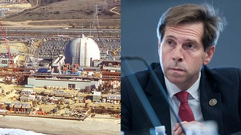 Rep. Fleischmann's Big Idea: How the US can stay ahead of China on nuclear energy