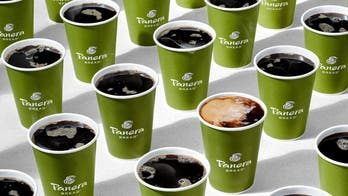 Panera to offer 3 months of free unlimited coffee for new subscribers