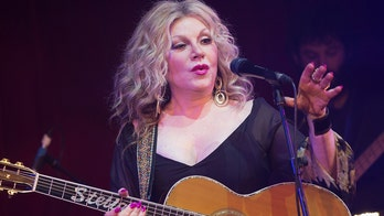 Dolly Parton's sister Stella slams politicians for getting COVID-19 vaccine ahead of others