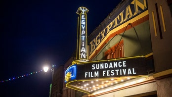 Sundance Film Festival to go mostly virtual for 2021