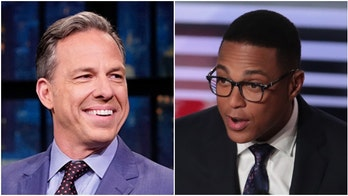 CNN's Jake Tapper, Don Lemon gush over Biden interview: He said 'a lot of the right answers'