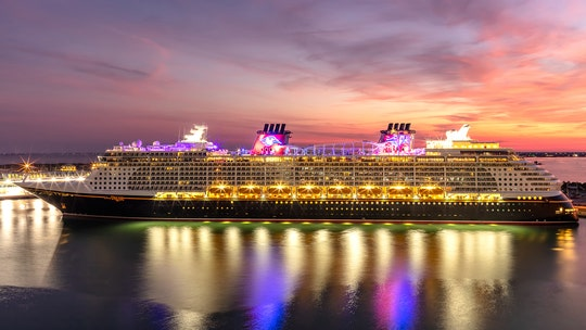 Disney Cruise Line shares new plans for 2022 Caribbean cruises