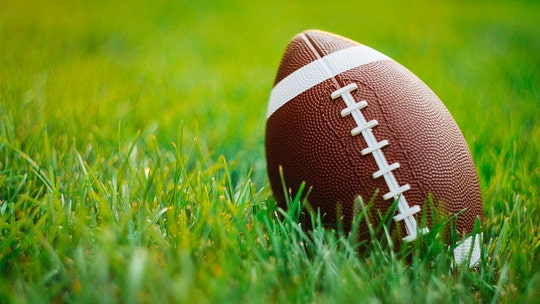Texas star high school football player attacks referee after ejection