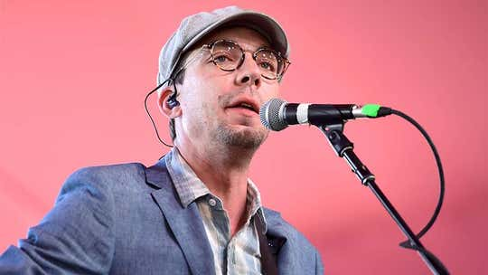 Justin Townes Earle's cause of death revealed