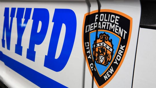 NYPD, protesters clash in Manhattan on MLK Day with 29 arrested