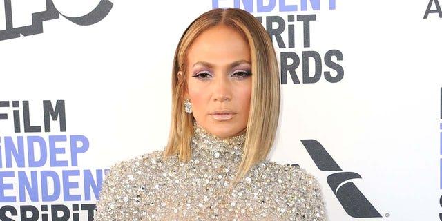 Jennifer Lopez (Photo by Albert L. Ortega/Getty Images)