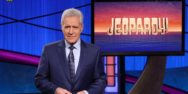 Alex Trebek passed away on Nov. 8, 2020 at age 80 from cancer.