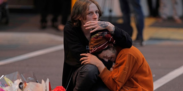 Christchurch mosque attacks: Muslim leaders - government agencies failed to protect them