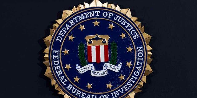 Die FBI is die afgelope paar jaar geskud deur 'n reeks seksuele wangedragsake waarby senior leierskap betrokke was, insluitend twee nuwe eise wat in Desember ingestel is 2020 deur vroue wat sê dat hulle deur toesighouers seksueel aangerand is. (AP Foto / Jose Luis Magana, lêer)