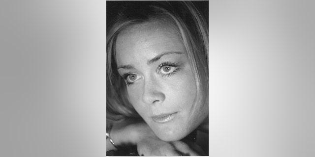 Emilie Morris passed away on Nov. 4, 2014.