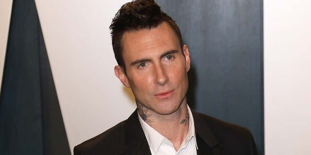 Maroon 5 frontman Adam Levine said he's not interested in returning to 'The Voice.' (Photo by Toni Anne Barson/WireImage)