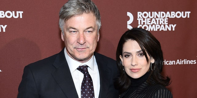 Alec Baldwin continues stand by his wife, Hilaria Baldwin, as she's received immense backlash for revealing that she was born in Boston, Mass., and not Spain as she had previously implied.