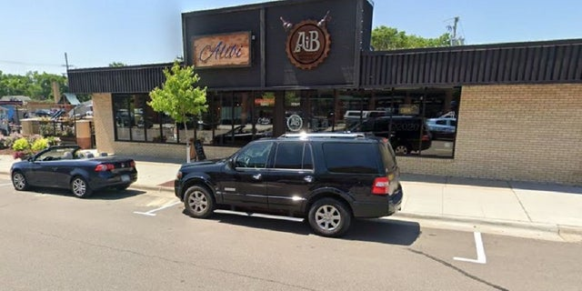 Minnesota's Attorney General Keith Ellison is asking a court to force a restaurant to close because its owners continue to ban indoor service.