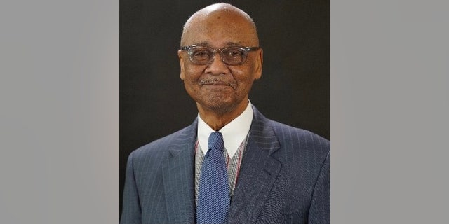 Bob Woodson is the founder and president of The Woodson Center.