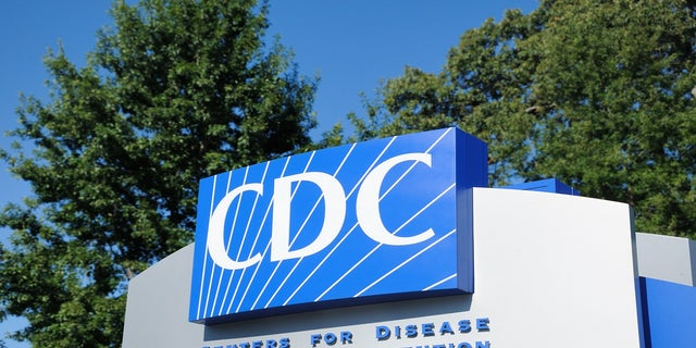 The CDC's new mask guidance for vaccinated people creates confusion.